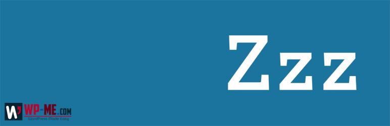 Lazy Load XT - Lazy Loading plugin